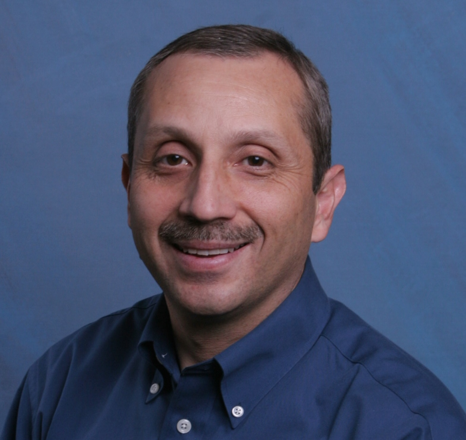Dr. Adolfo Barrera is a skilled pediatric dentist in San Jose, CA.